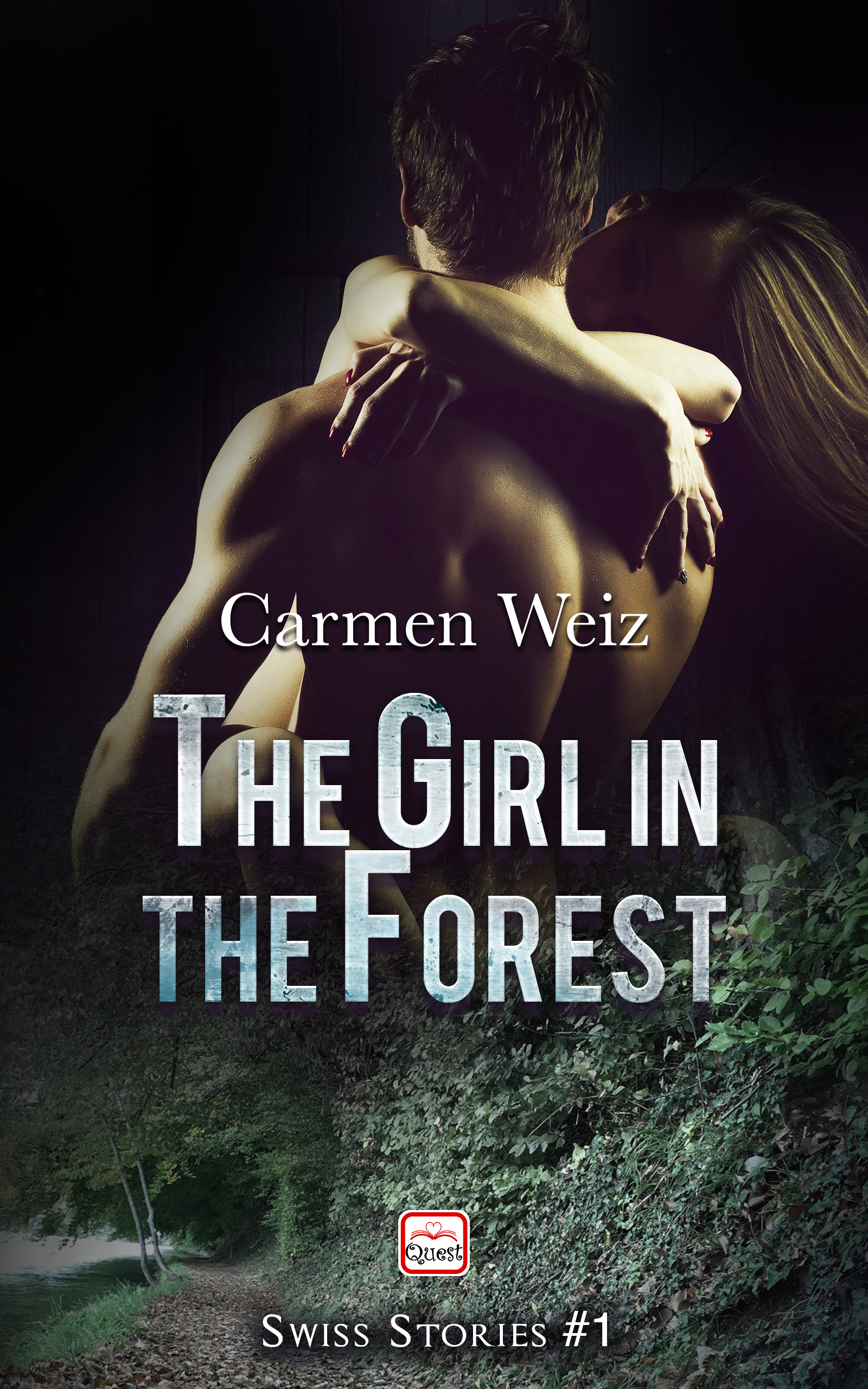 The-girl-in-the-forest_cover_ebook
